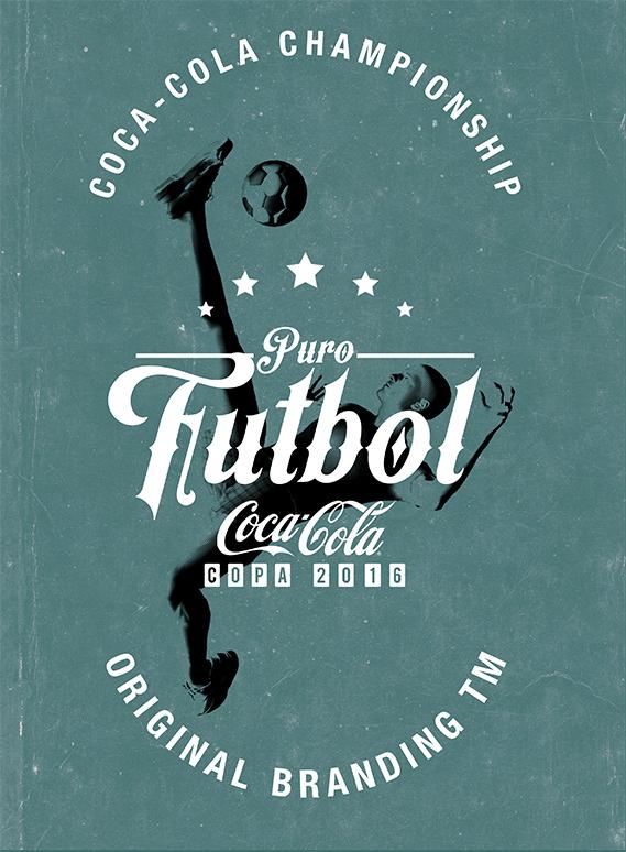 diseño11-PuroFutbolA