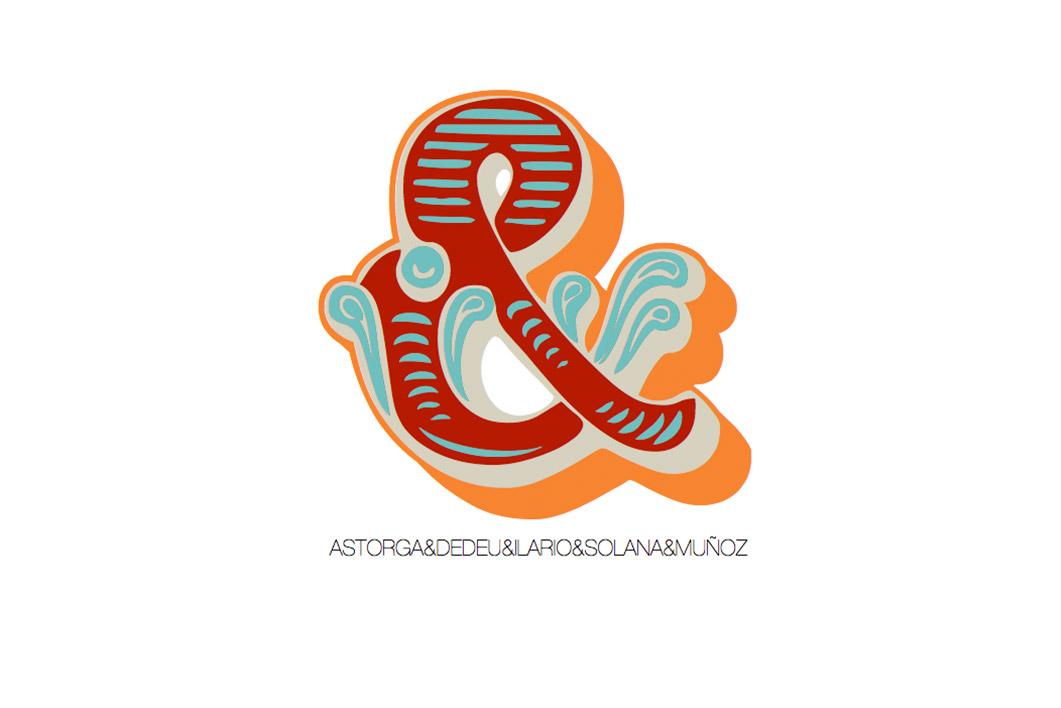 diseño10-AgenciaLogo