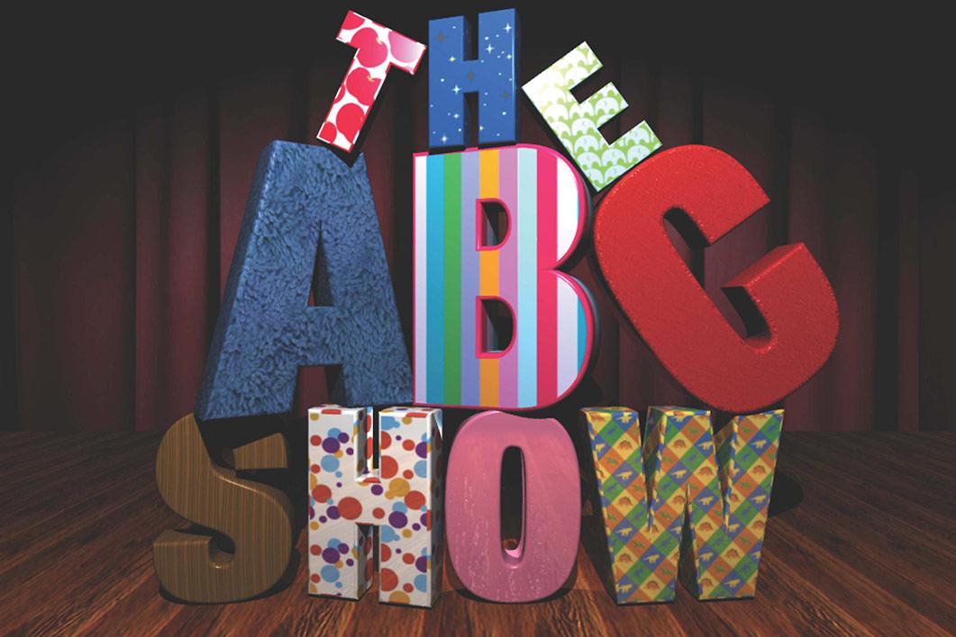 diseño12-TheabcShow
