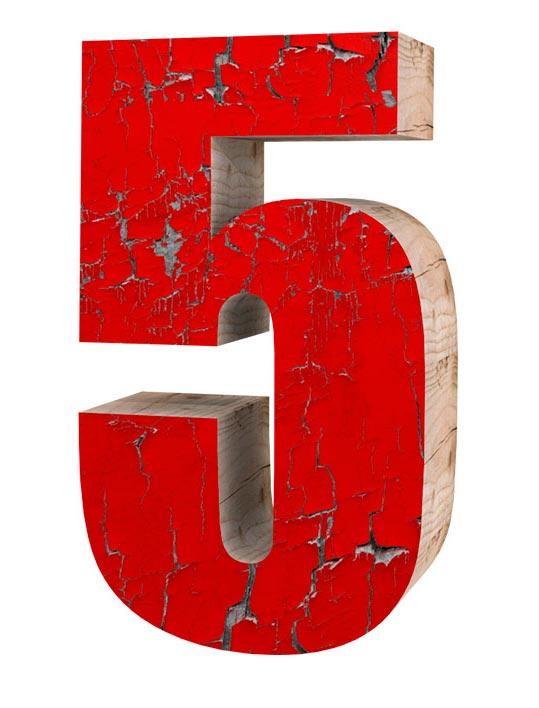 diseño13-personalA