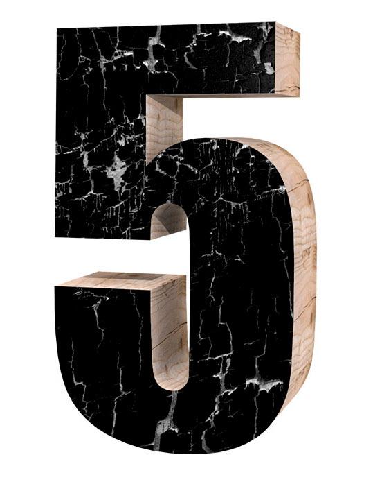 diseño13-personalB