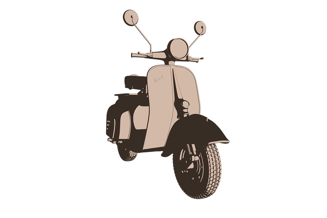 diseño15-motoGraficaA
