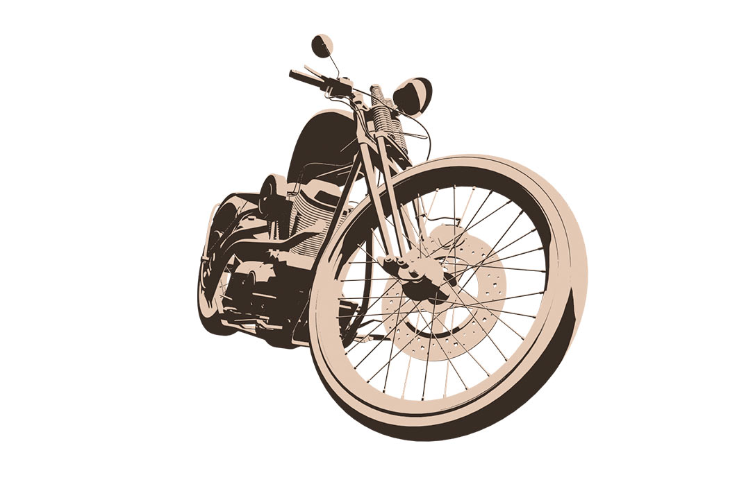 diseño15-motoGraficaB