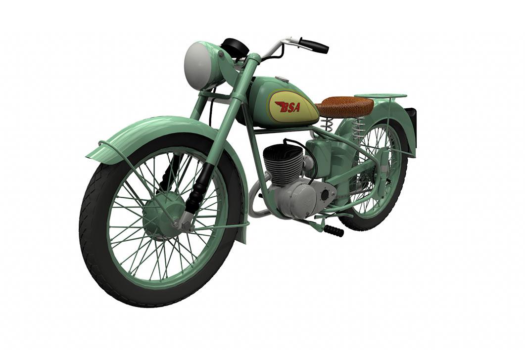 diseño15-motoGraficaC