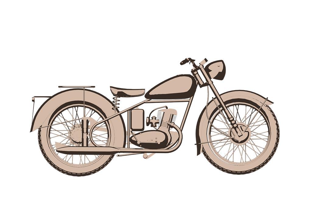 diseño15-motoGraficaD