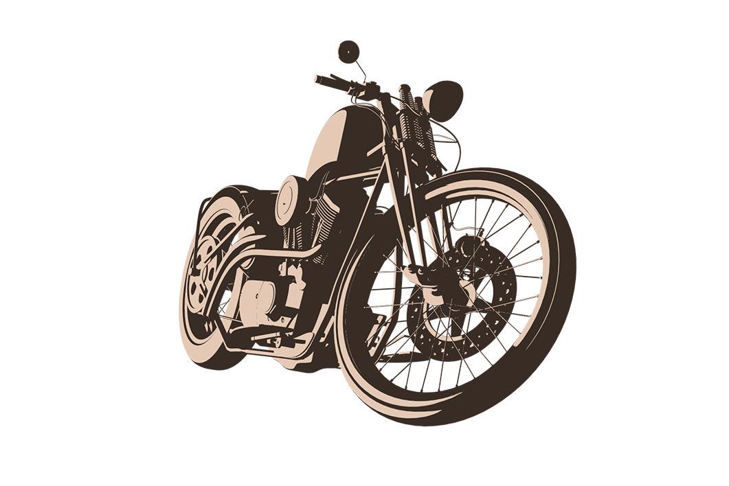 diseño15-motoGraficaE