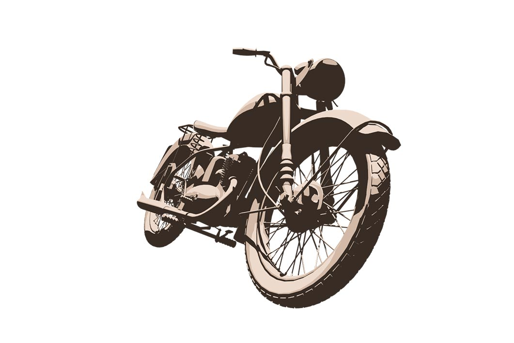 diseño15-motoGraficaF