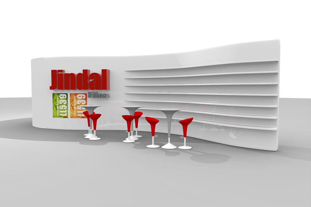 diseño20-ImagenJindalStand