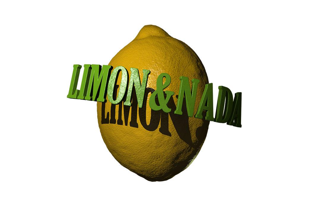 diseño22-LimonYnada