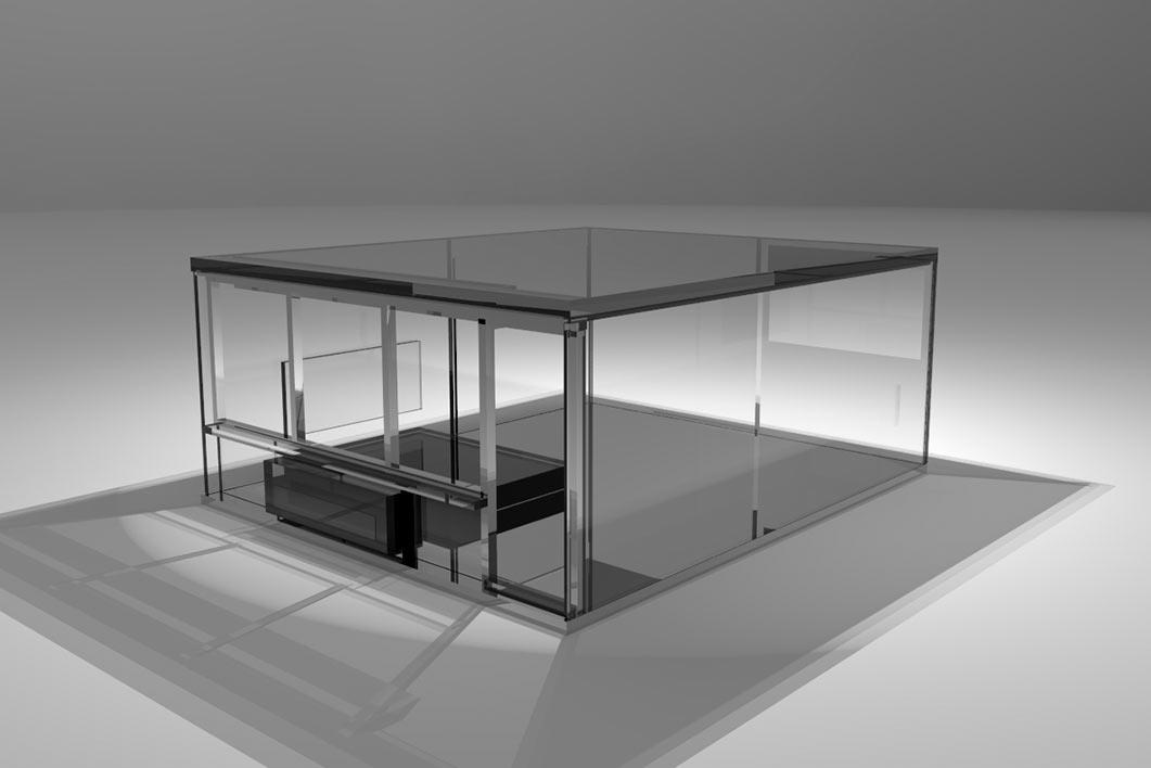 diseño23-Boolab