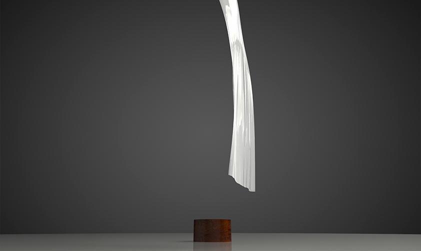 diseño24-PhilipB