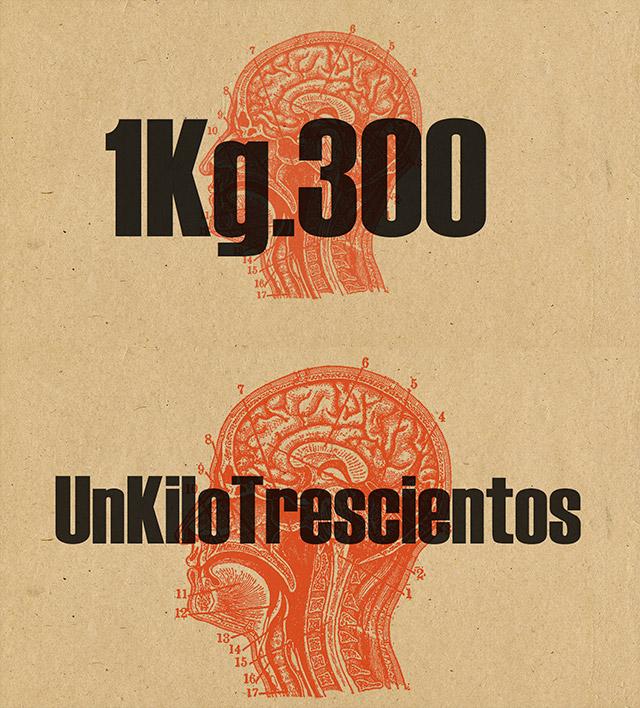 diseño7-UnKilo300