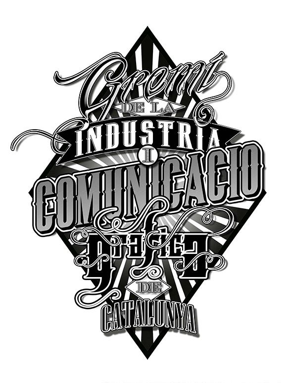 diseño8-GremioIndustriaLogoC