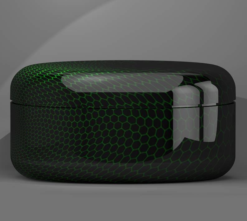 packaging10-germarkLenticular
