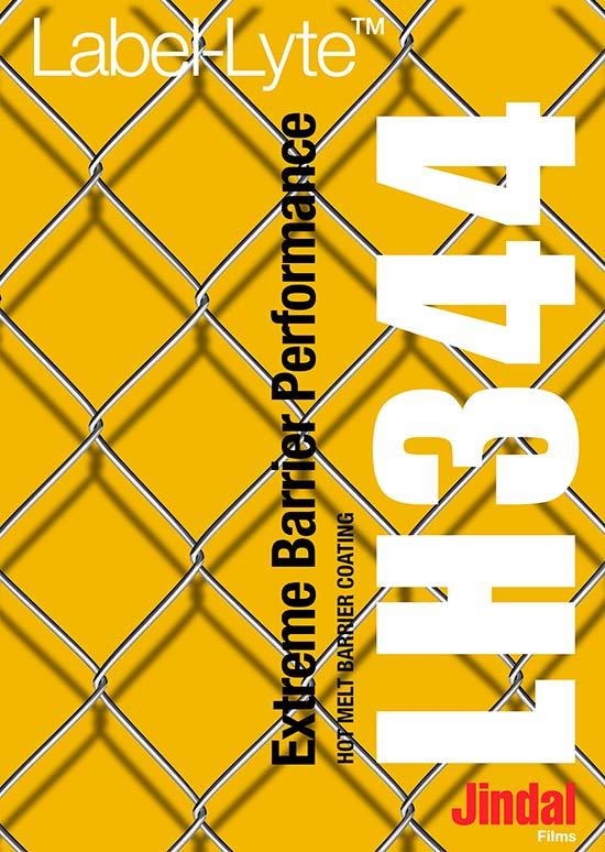 packaging4B