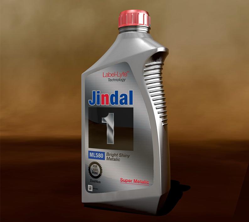 packaging6-JindalEtiqueta